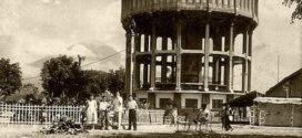 Sejarah Kota Tertua Kedua di Indonesia, Kota Magelang