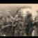 Pasukan Khusus Tentara Belanda Seusai Serang Jogyakarta