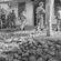 Tentara Belanda Gerebek Rumah Warga Suruh Kabupaten Semarang 1946