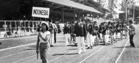 Kilas Balik Fespic VI di Surakarta 1986 Cikal Bakal Asian Para Games
