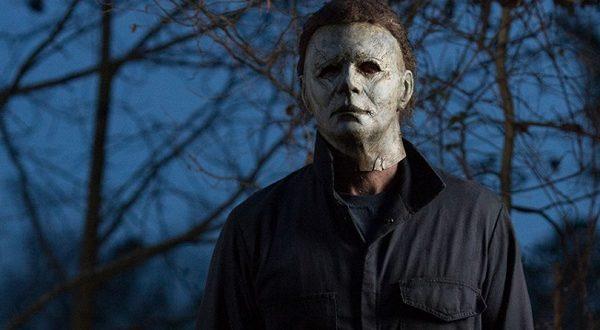 Halloween 2018 : Kisah Jagal Psikopat Yang Mengerikan
